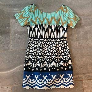 Plenty by Tracy Reese Mini Dress